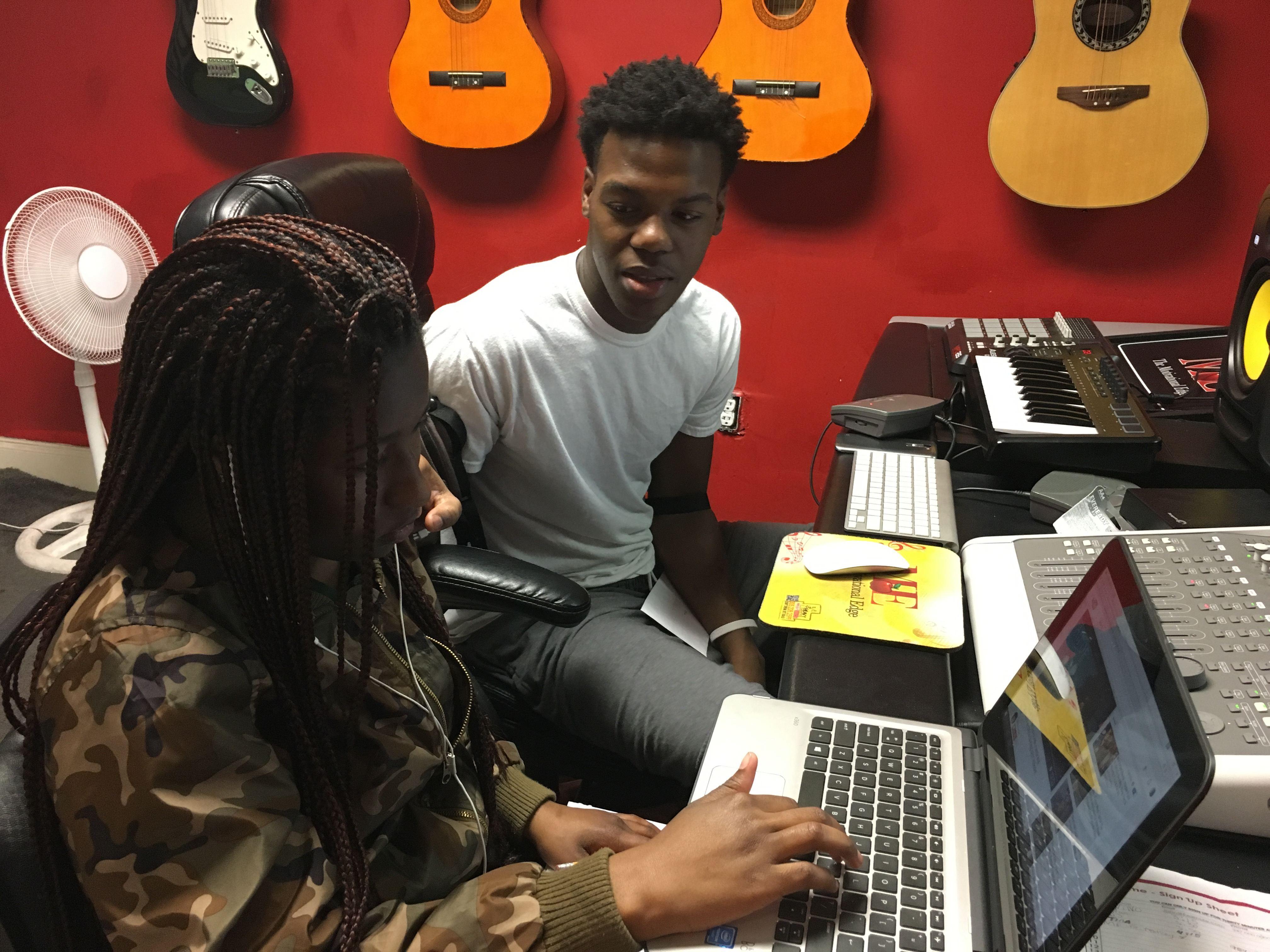 motivational edge music production 2 - Copy (2) - Copy