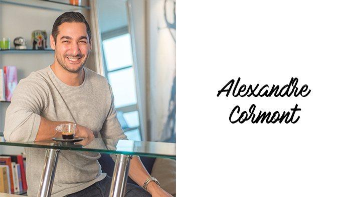 AlexCormontWebshot