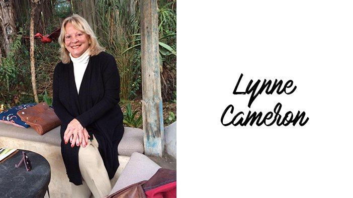 LynneCameronWebshot