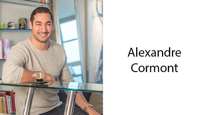 Alex3